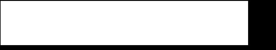 Balsillie logo