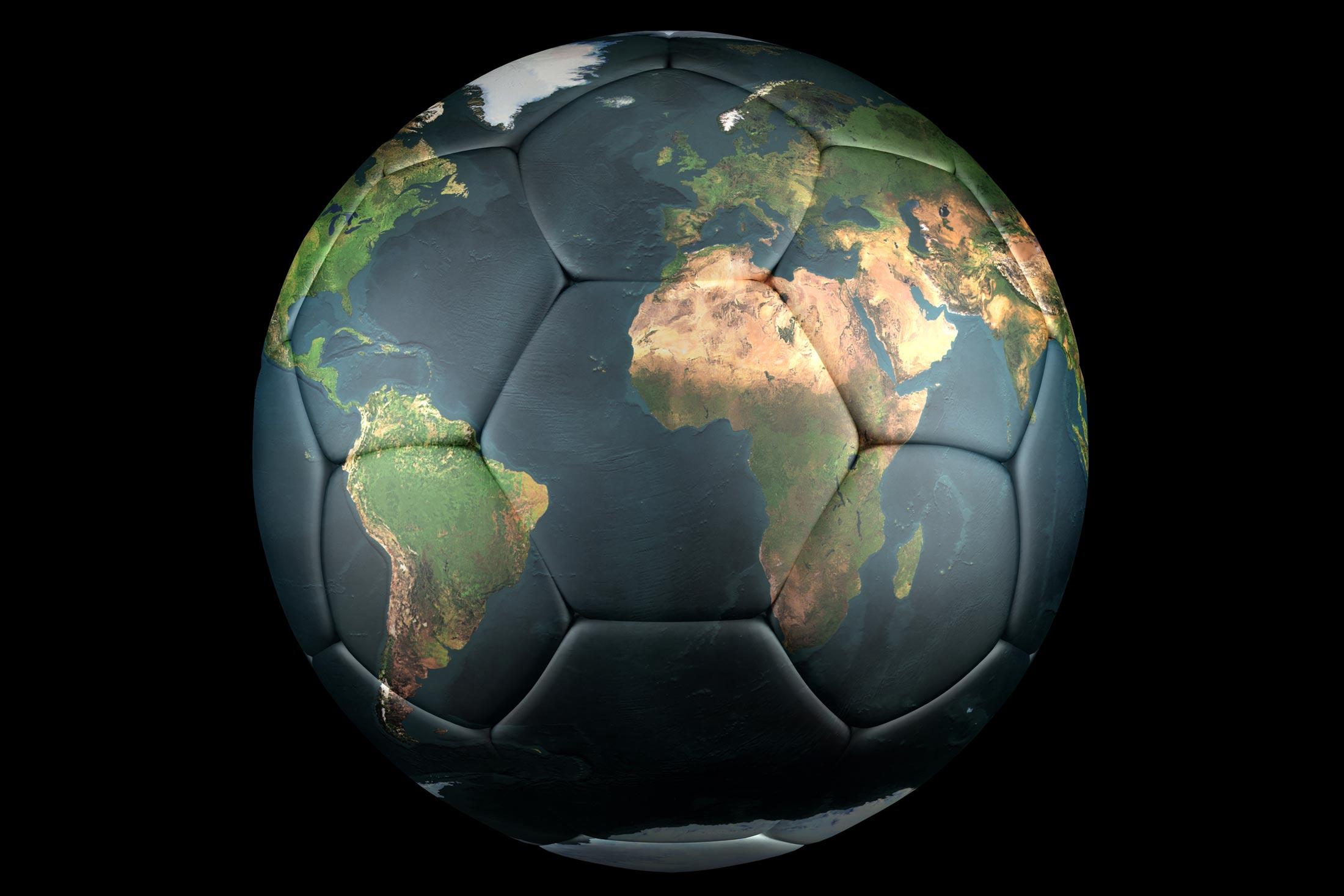 Soccer-Globe-PS2200